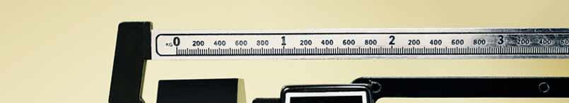 Imagen de cabecera de la sección de medicamentos de Control de peso